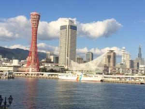 Kobe top v-1 27-1-8