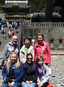 Nikko guests v10 29-6-26