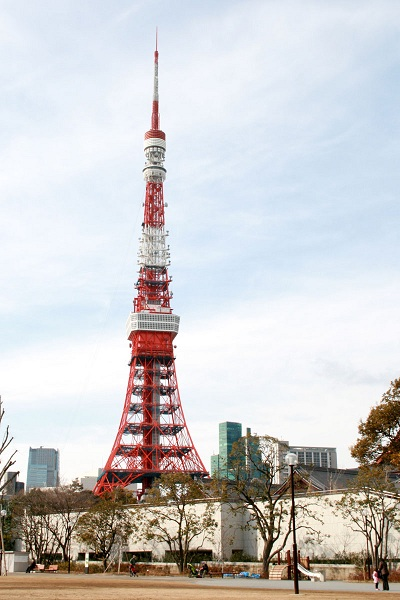 a-Tokyo Tower for web