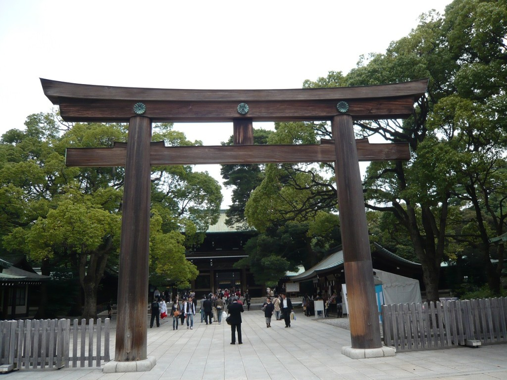 a-meiji shrine for web vv22